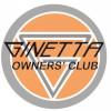 Ginetta Owners Club