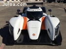 Brand New Ginetta G58 For Sale